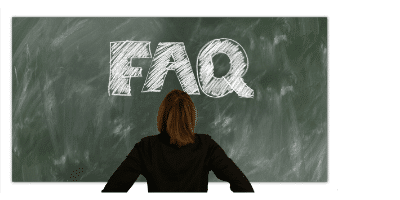 FAQ Dell return policy