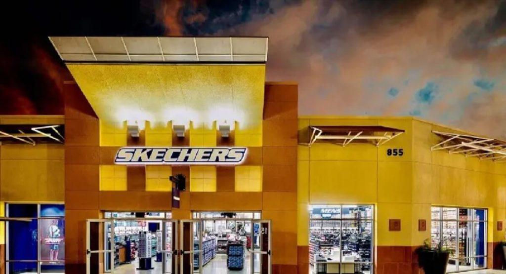 Skechers-Store-Front