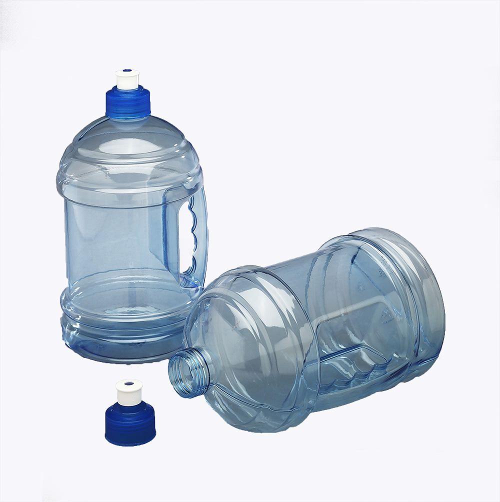 5-Gallon Water Bottle