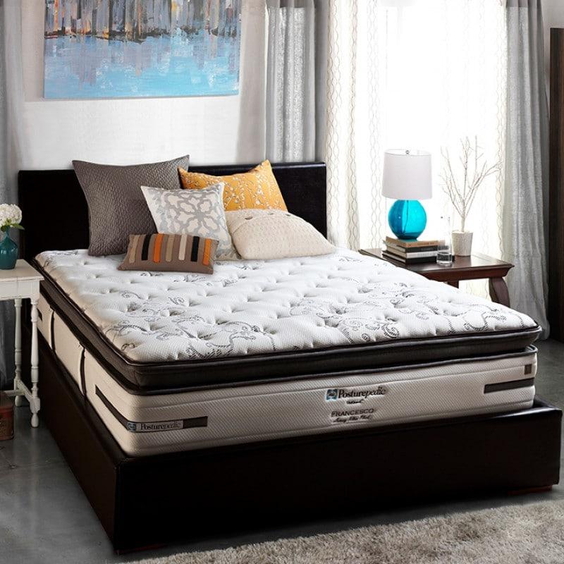 sealy walmart mattress