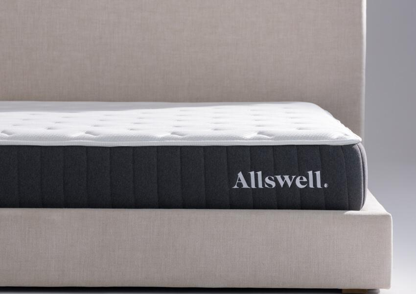 Allswell Mattress
