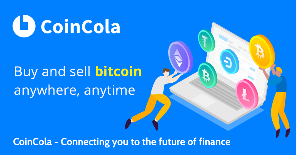 CoinCola Method Amazon Gift Card to PayPal
