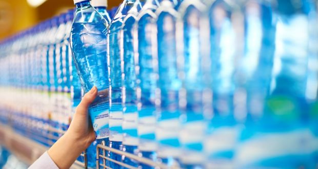 Health Concerns of 5 gallon Bottled Water