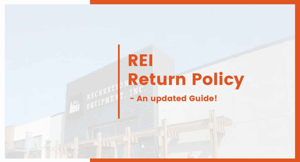 rei-return-policy