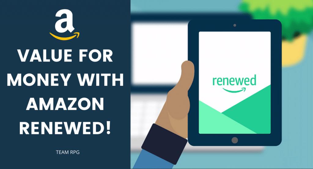 amazon-renewed-meaning