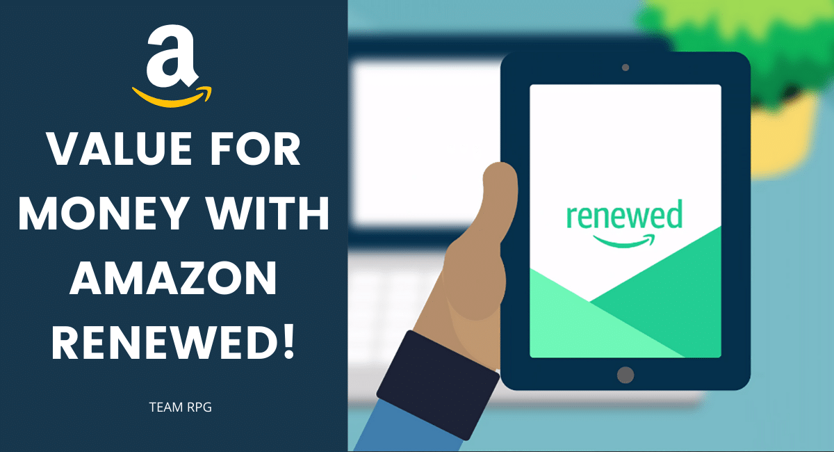 amazon-renewed-meaning