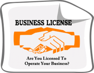 Licensing and more!