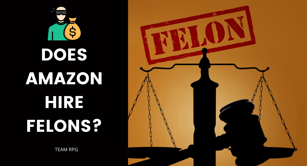 does-amazon-hire-felons