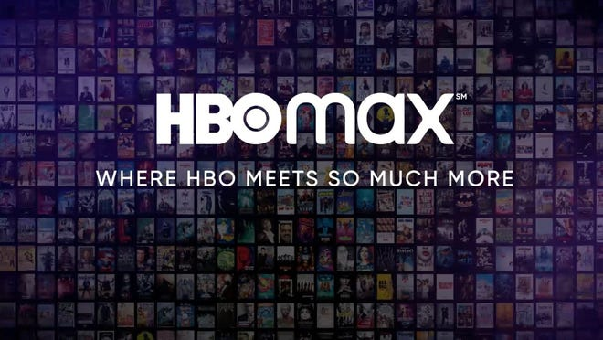 Where HBO meets much more!