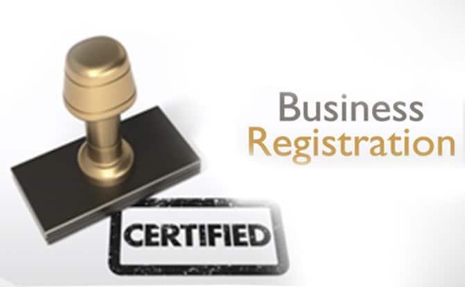 register-business