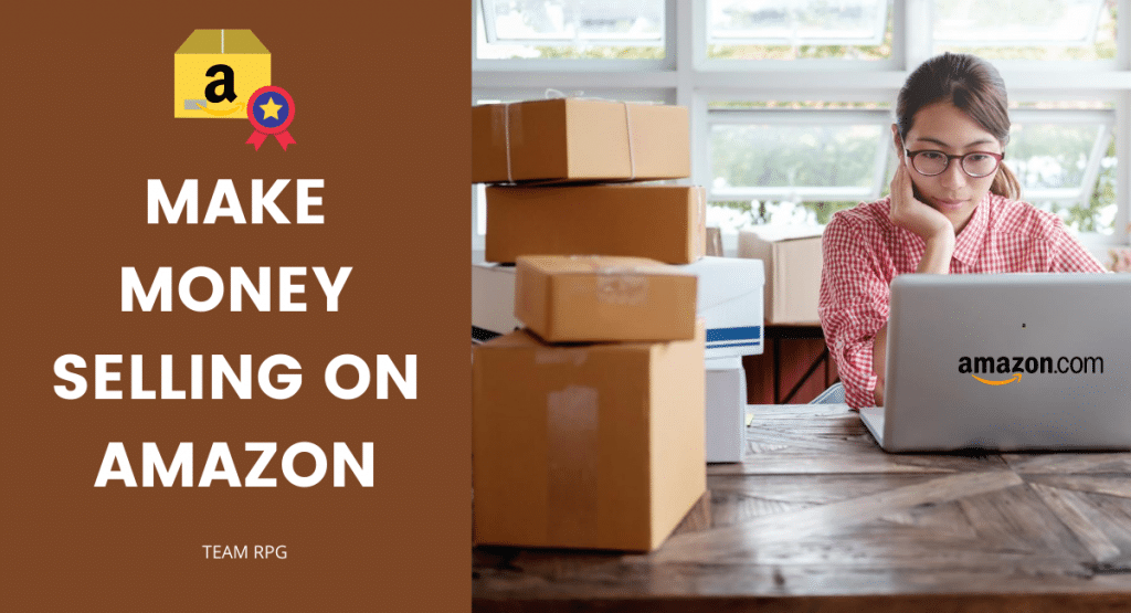tax-id-to-sell-on-amazon