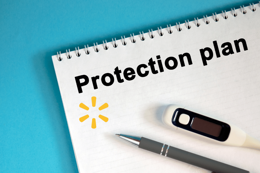 Walmart Protection Plans (1)