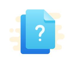 Kroger FAQs